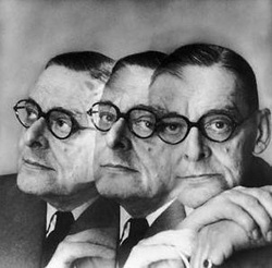 Falling Down the Rabbit Hole of Some T.S. Eliot Criticism - Dana ...
